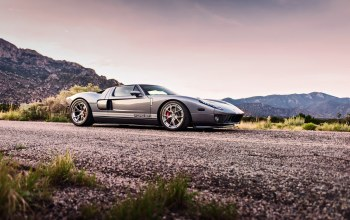 supercar,ford gt,lunchbox photoworks