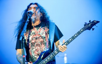 tom araya,rock,Slayer