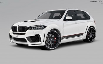 тюнинг,design,Bmw,lumma,clr,x5