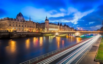 palais de justice,france,la conciergerie,paris