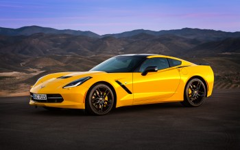 corvette,chevrolet,c7,eu-spec,stingray