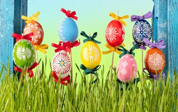happy,spring,Easter,decoration,яйца,eggs,Весна