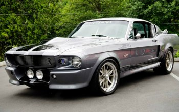 1967,gone in 60 sec.,eleanor,форд,shelby,beautiful car