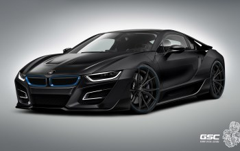 power,Race,i8,Germany,Bmw,hybrid,concept,M3