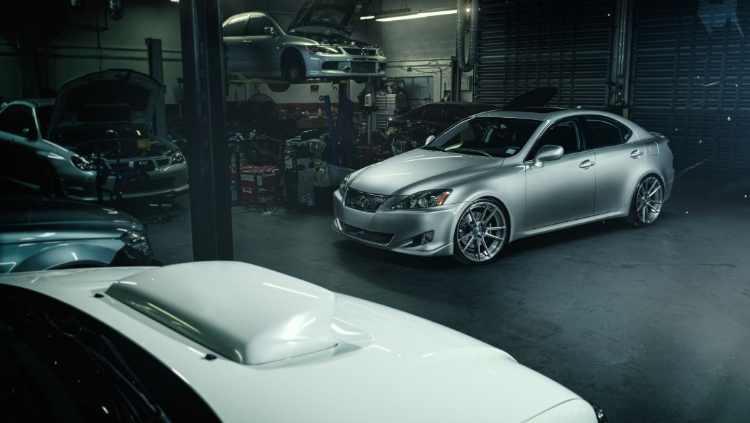 мастерская,silvery,is 250,lexus