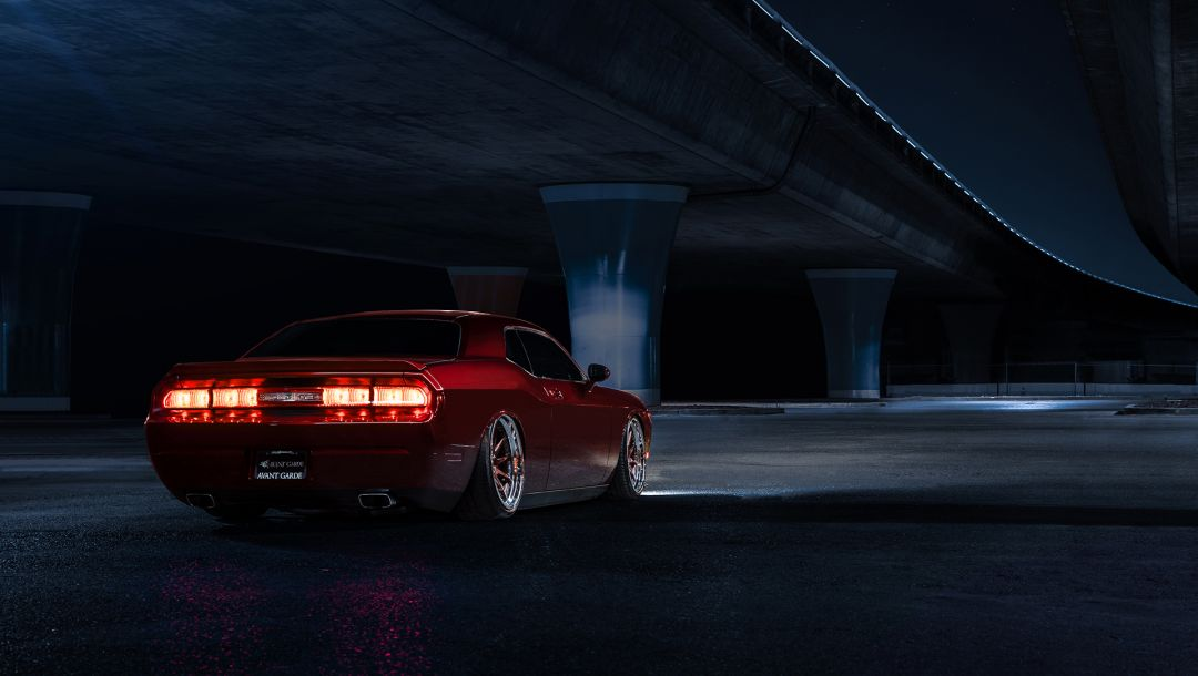 candy,american,wheels,car,Muscle,dodge,garde,challenger,Red,back