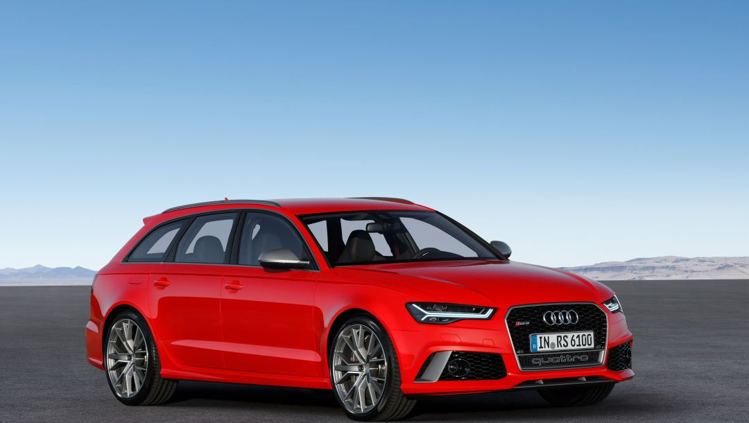 ауди,Red,rs 6