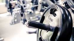 dumbbells,gym,Weights