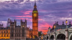 big ben,thames,Великобритания,england,london,great britain,westminster palace