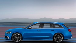 car,rs6,blue,wallpapers,audi,avant