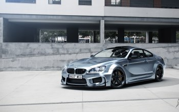 car,wheels,prior design,Bmw