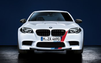 performance,5 series,White,f10,Bmw