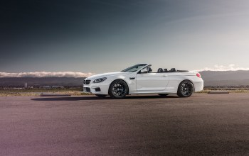 wheels,strasse,White,forged,convertible,Bmw