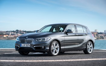 120d,urban line,xdrive,Bmw,f20,5-door,2015