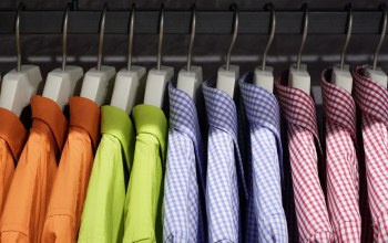 colors,Wardrobe,shirts