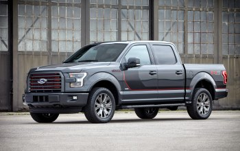 lariat apperance package,f-150,пикап,2015,форд