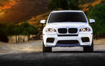 wheels,x5m,Bmw,White