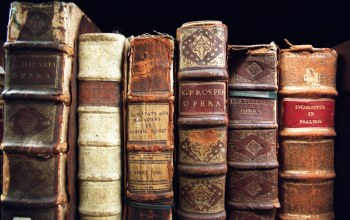 books,old