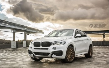 Vossen wheels,диски,wheels,2015,x6,Bmw,auto