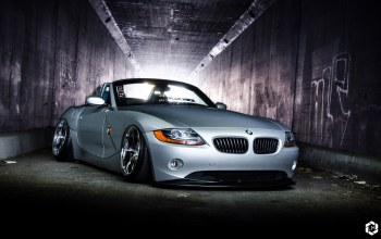 hq wallpaper,car,stance,bmw z4