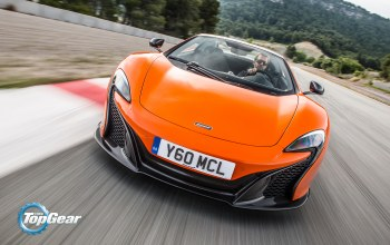orange,Spider,650s,Speed,Track,Mclaren
