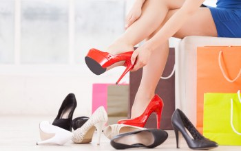 heels,Womens shoes,purchase