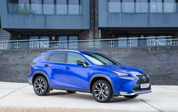 f-sport,uk-spec,nx,200t,lexus