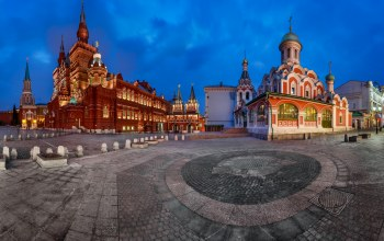 historical museum,Red square,russia,kazan cathedral,kremlin,resurrection gate,moscow