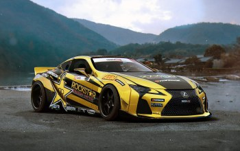 rockstar,Energy,future,lexus,drink,by khyzyl saleem,lc 500,us