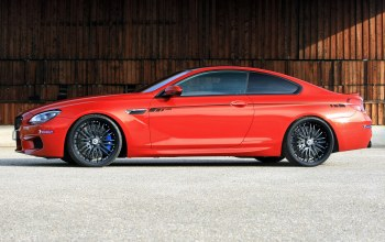 G-power,car,Bmw,тюнинг,wallpapers,Red