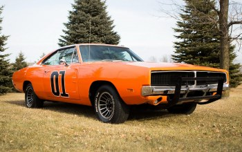general lee,charger,чарджер,додж,1969,dodge