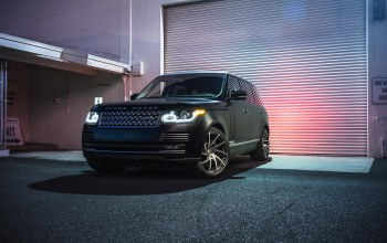 sport,Collection,range rover