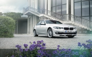 Bmw,alpina,3-series,2015,d3,f30