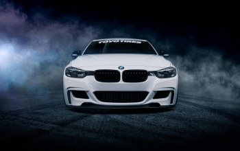 Bmw,1013mm,3 series,car,передок