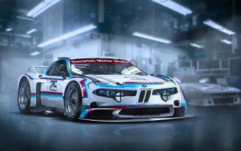future,concept,by khyzyl saleem,Bmw,csl,3.0