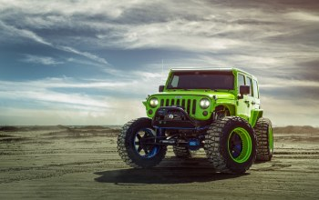 function,wheels,jeep,wrangler,custom,adv1,Track,forged