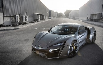 supercar,hypersport,Lykan