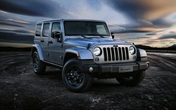 wrangler,2015,black edition ii,jeep,unlimited,вранглер,джип,jk