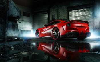 rear,supercar,body,wheels,adv.1,wide,Red,mc customs
