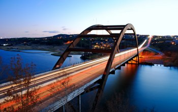 loop360_bridge,Texas,pennybacker_bridge