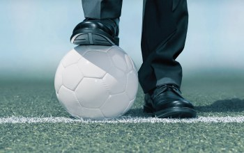Ball,suit,soccer