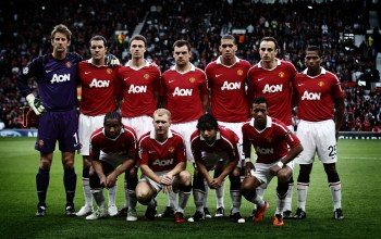 манчестер,manchester united wallpapers,full hd wallpapers 1920x1080