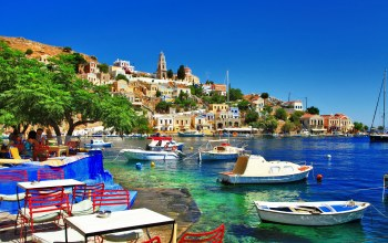 греция,остров,symi island,shore,побережье,greece,holiday