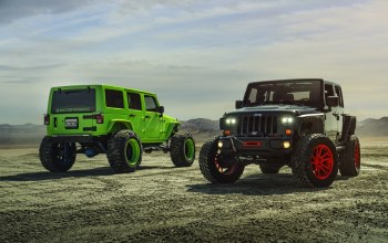 Track,adv1,function,forged,wrangler,wheels,jeep,custom