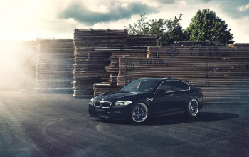 блик,fernandez world photography,доски,Bmw,Чёрная,f10