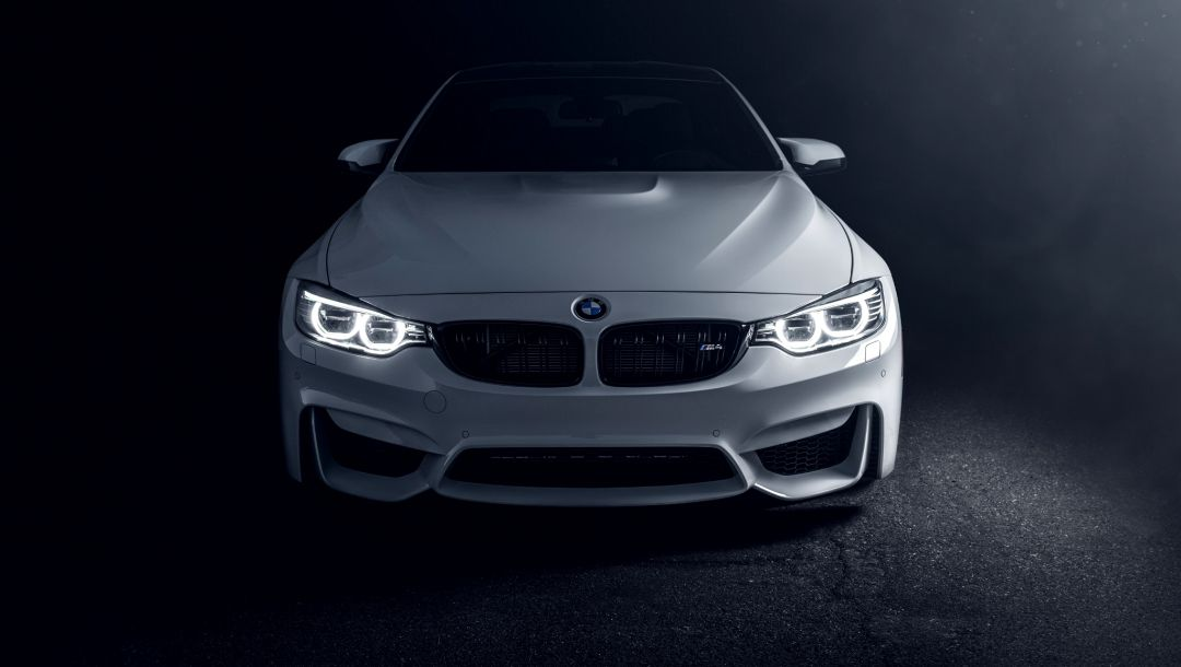 f82,Bmw,richard le,White