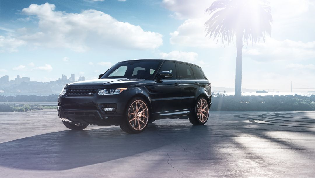 wheels,sport,range rover,car,garde