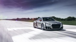 tt,audi,2015,concept,clubsport,turbo,ауди