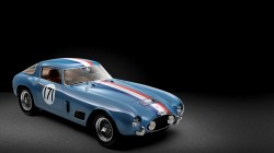 race car,1956,ferrari,tour de france,250 gt,классические,berlinetta