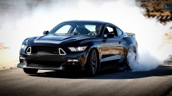 mustang,rtr,мустанг,форд,spec 2,2015,Ford